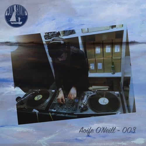 Aoife O'Neill - 003