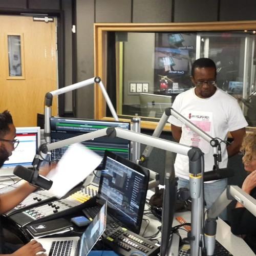 Metro FM PAYSLIP BAN