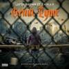 Leroy Brown Ft J.A.M.AR -Grind Tyme (Prod By HashBeatz)