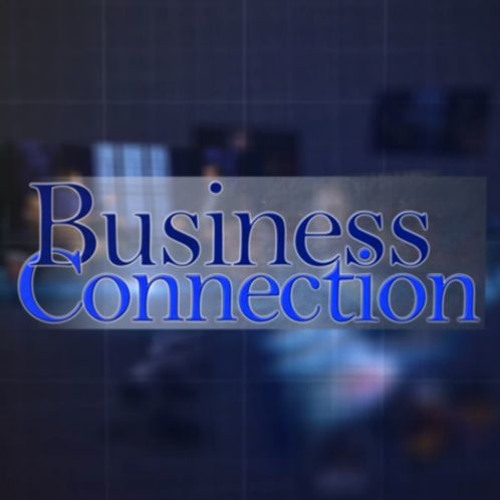 Business Connection 2019-05-09
