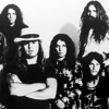Call Me The Breeze- Lynyrd Skynyrd Cover