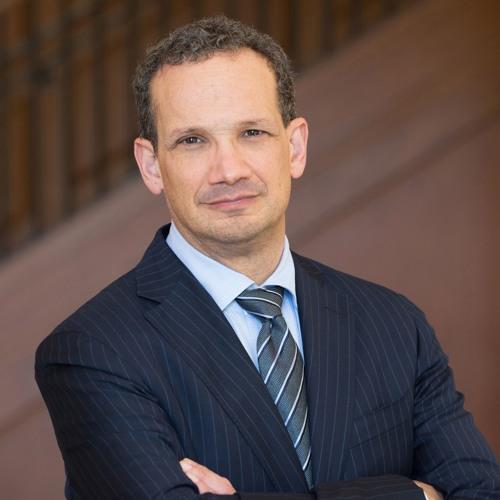 Gary Pisano, Harvard Business School: Can Big Companies Really Be Innovative?
