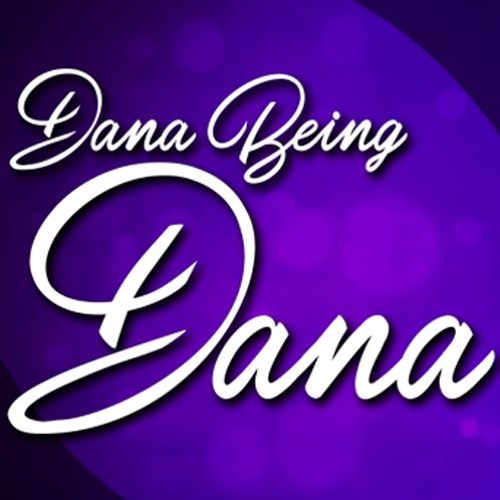 Dana Being Dana: Dealing with Divorce
