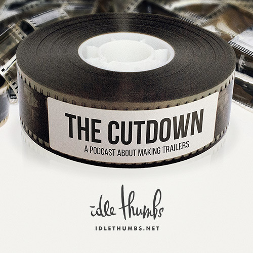 The Cutdown 001: Welcome to the Cutdown