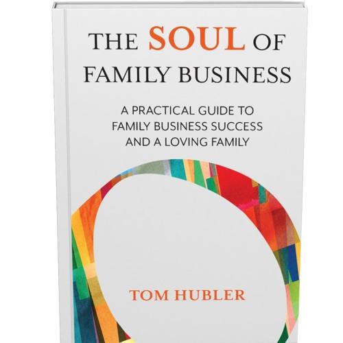 2018-05-19 Family Businesses with Tom Hubler  & Ed Fulbright
