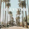 Hollywood Feat. Tommy