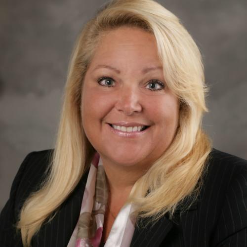 Dr. Susan Kellogg Spadt - Professional
