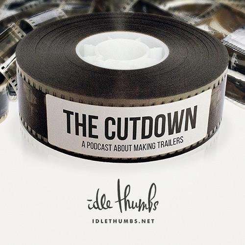 The Cutdown 002: Spoilers