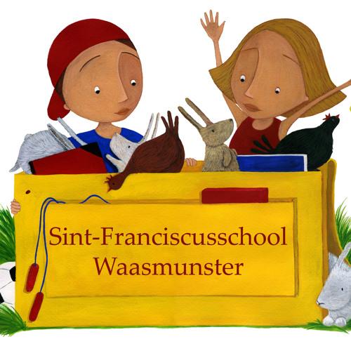 GVB Sint-Franciscus - STEM-academie - SONIC PI - 201905