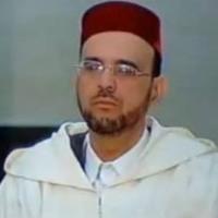 Abdelmoujib Benkirane Sura  53  An - Najm