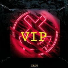 O Ren (DnB VIP)