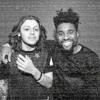 Dark rap beat (moosh and twist - all of a sudden remix) lyrics comming soon!