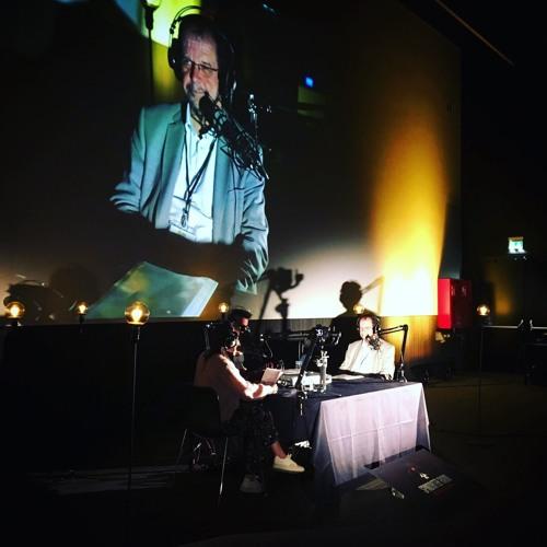 Spindokter Radio Live @ Thor Central Genk for Vlaamse Overheid - Seminarie Middenkader