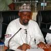 10 Ramadan Tafsir 1440 2019 Sheikh Dr Sani Umar Rijiyar Lemo Mp3