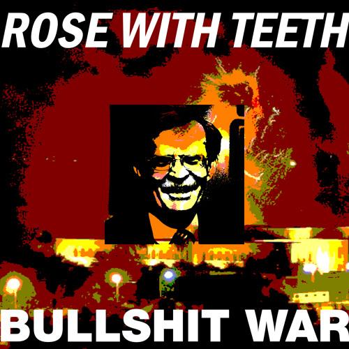 Bullshit War