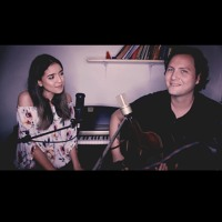 Mi Persona Favorita - Alejandro Sanz ft Camila Cabello(Mariel & Sonny)