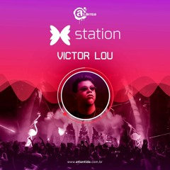 Victor Lou @ Green Valley Station 18.05.19