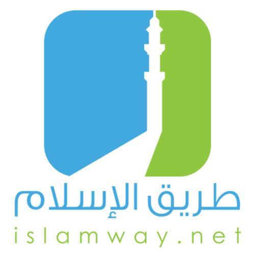 Abdul Wahab Al - Tantawy Sura  39  Az - Zumar