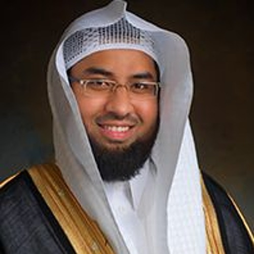Abdul Wali Al Arkani Sura  97  Al - Qadr