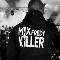 AfroHouse Intro by Mixkiller Fredy