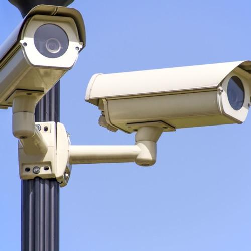 Ep. 705  Security and Ramadan [05-14-2019]