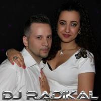 DJ RADIKAL Selection - Gatuna