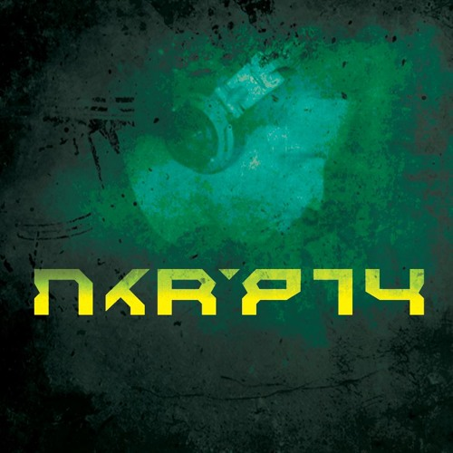 Nkrypted Broadcast S01E01 [Techstep 1998-2000]