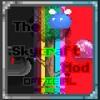 Terraria - Skycraft Mod: Terror Of Beehives (Plantera Remix - Queen Bee's theme)