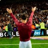PLAY OFF REACTION | VILLA BEAT WEST BROM | WE'RE GOING TO WEMBLEY!!!