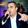 Download كل العمر / صبرك عليه محمد كبها Mp3