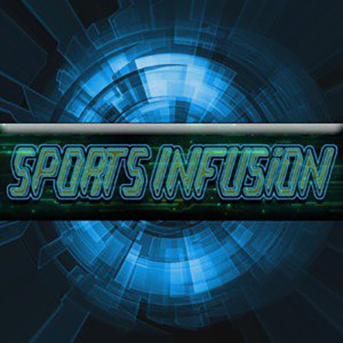 Sports Infusion Podcast - 5/15 - NBA Draft Lottery, MLB, NBA Playoffs and Game of Thrones