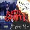 A Thousand Miles x Thotiana (Nitti Gritti Mashup)