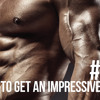 1032: How to Get an Impressive 6-Pack