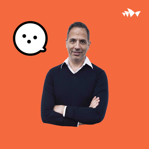 Yotam Ottolenghi | Keep cooking simple