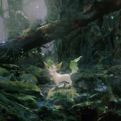 Artcore ETERNA [Eterna Forest Remix]