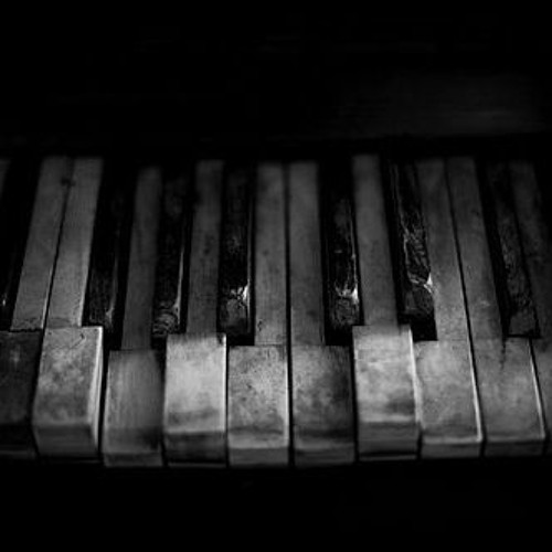 [Hard Piano Beat]