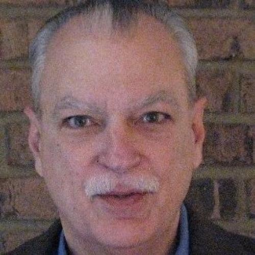 Ep. 364 w/ Martin Gurri an Author, Geopolitical Analyst, & Former CIA
