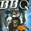 Bionicle 4 Minute Retrospective Youtube to MP3 128kbps