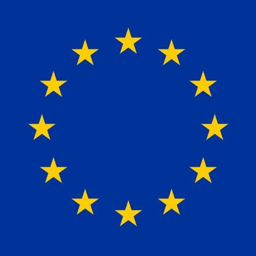 Themenwoche Europa_ Livegespräch mit Godelieve Quisthoudt-Rowohl