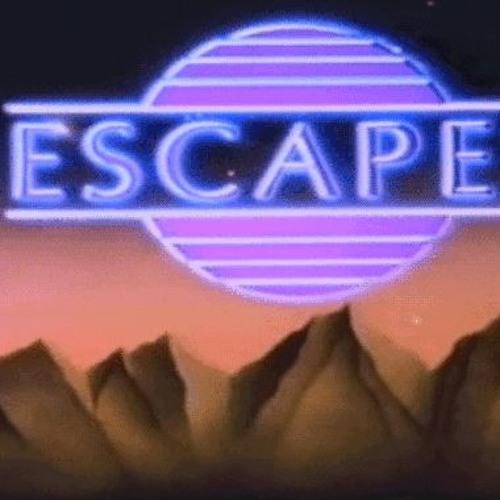 Escape :: Desert Disco Vol.1