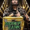 Dr. Kavarga Podcast, Episode 1795: WWE Money in the Bank 2016 Review
