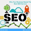 Basic Facts You Need To Know About SEO Companies