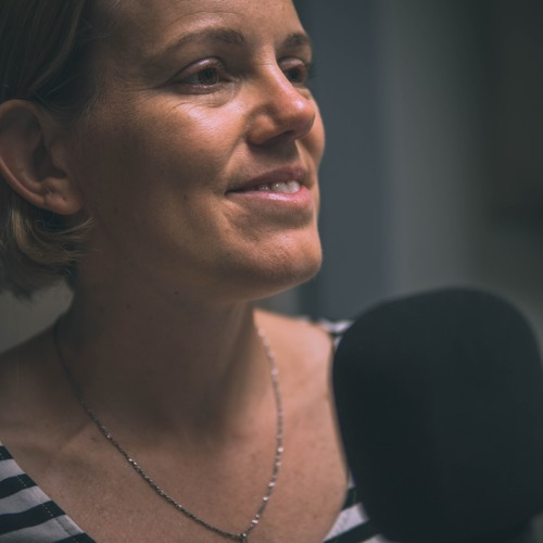 #27 How news organizations can fight misinformation with Mandy Jenkins