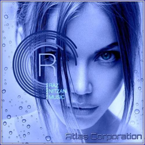 ATLAS CORPORATION - RazNitzanMUSIC PROMO
