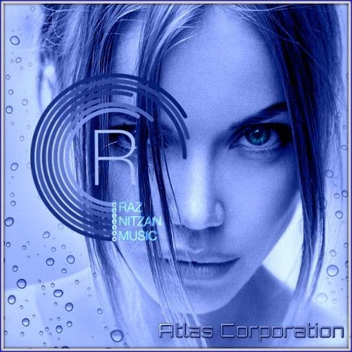 DI Radio Digital Impulse - Pulsar Recordings Trance on DI Radio