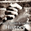 1) History - Paolo Tossio & Lyrical