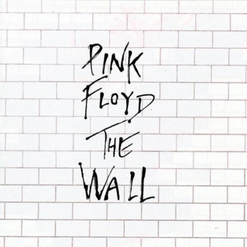 Pink Floyd The Wall 1979 (Full Album)