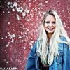 Cheb Khaled _ Didi - (Raï ARABIC Mix)