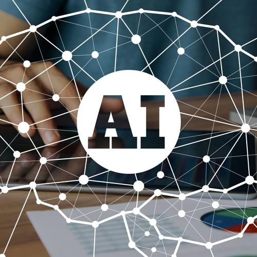 #18: Fremtidens it-systemer og digitale løsninger: Det kan du forvente