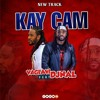 Dj Nal Feat Vag Lavi  - Kay Cam  [Official Audio]